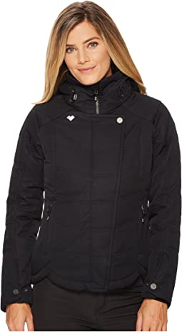 Obermeyer - Vienna Jacket