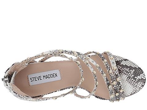 Meg Madden Steve Madden Steve qxHtOR7