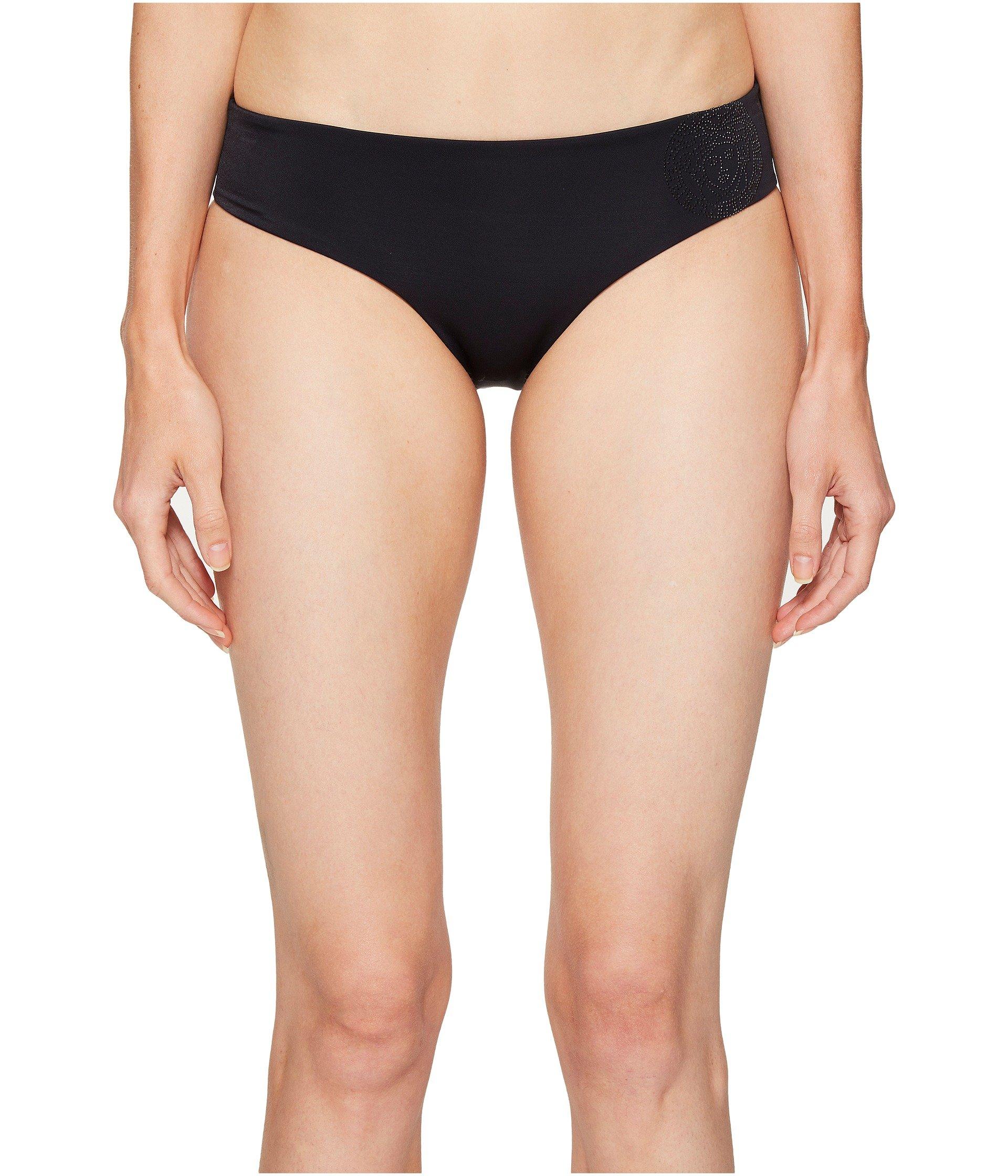 Bikini para Mujer Versace Slip Mare Bikini Bottom  + Versace en VeoyCompro.net