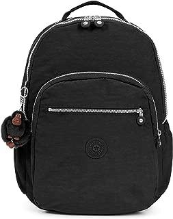 Seoul Go Extra Large Backpack