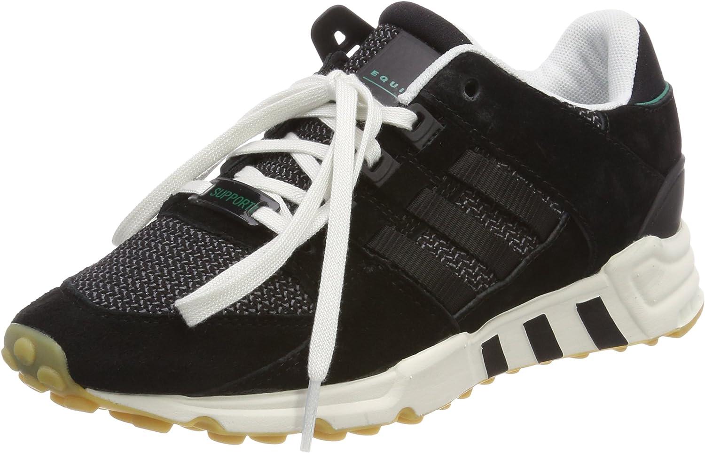 Iugoadac22504 Rf Turnschuhe Adidas Support Eqt Neue Damen Schuhe QrtsdhC