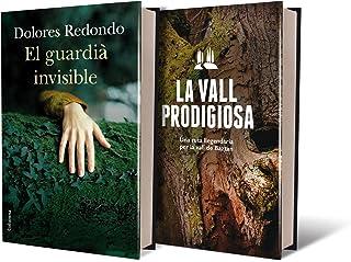 Pack El Guardià Invisible (+ Guia De Baztan) (Clàssica)