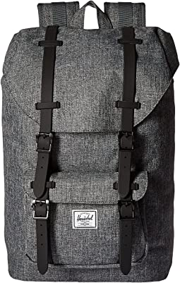 Herschel Supply Co. - Little America Mid-Volume