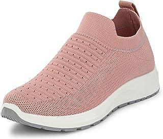 Flavia Women's Sp016 Running Shoes