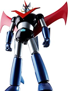 great mazinger toy
