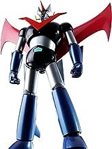 Bandai Tamashii Nations Gx-73 Mazinger Z TV Version Soul of Chogokin Action Figure