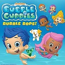 Best bubble guppies soundtrack Reviews