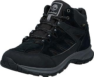 حذاء سادلر باس اف/ال ميد جي تي اكس من تيمبرلاند