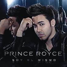 darte un beso prince royce mp3