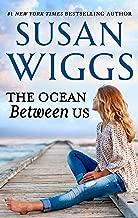 The Ocean Between Us (MIRA Tradesize S.)