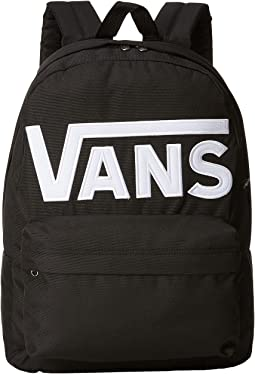 42c036222a ... Shop Backpacks At Vans