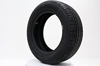 Pirelli Scorpion Verde All Season Plus All-Season Radial Tire - 235/65R17 104H