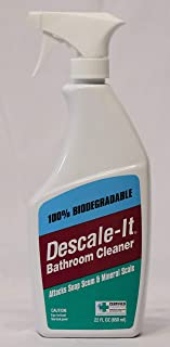 descale it products