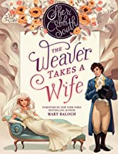 Best the weaver takes a wife Reviews
