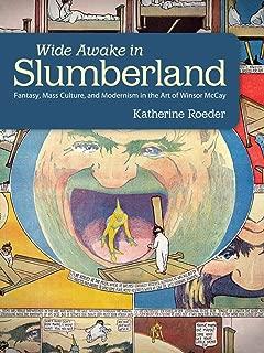 Best slumberland wall art Reviews