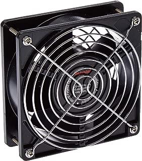 Imperial Manufacturing Kk0151 Circulating Fan