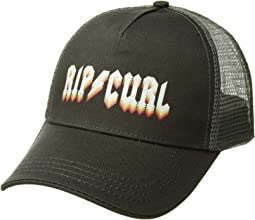 Rip Curl - With The Band Trucker