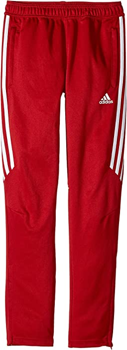 adidas Kids Tiro 17 Training Pants (Little Kids/Big Kids)