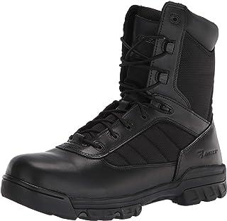 Bates Enforcer Ultralites, Rangers Boots Homme