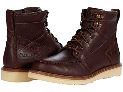 Ariat Recon Lace