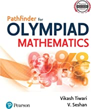 Pathfinder to Olympiad Mathematics