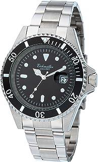 Reloj - Eichmüller - Para Hombre - 3411-xx