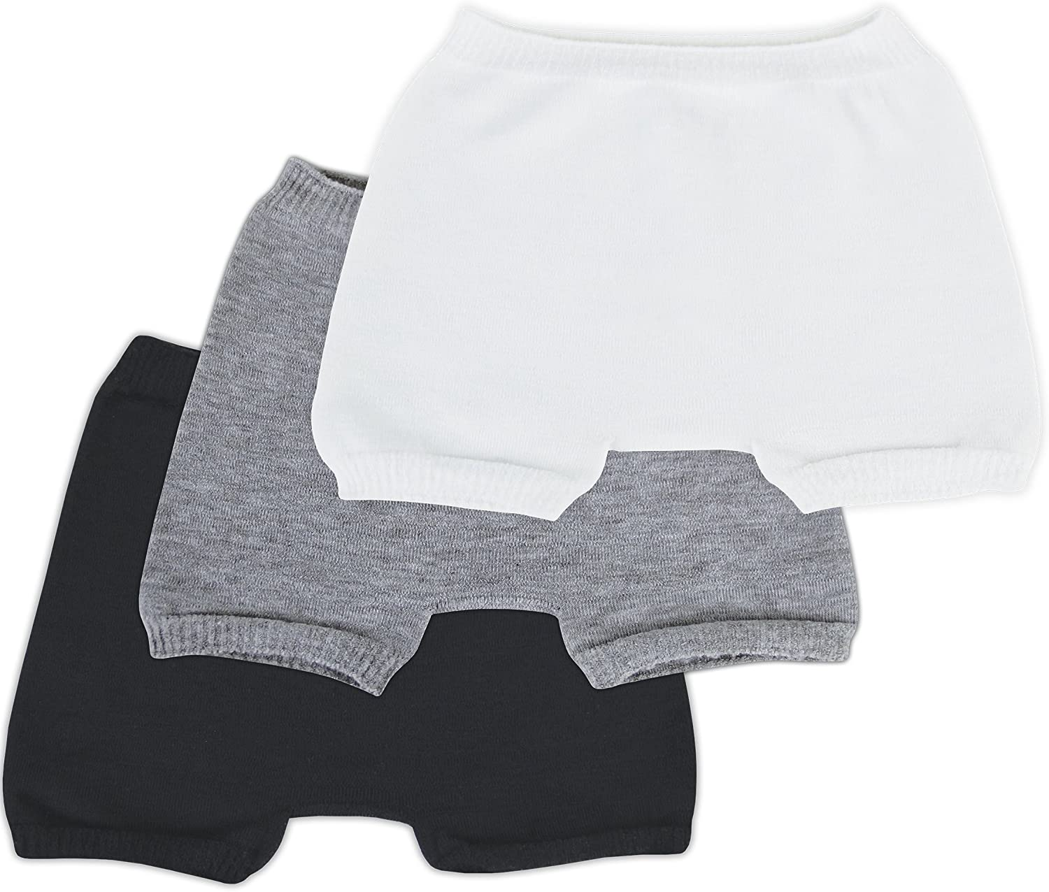 Image result for SmartKnitKIDS boys Boy Cut Style Seamless Sensitivity Undies 3 Pack