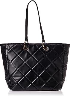 ALDO Women's Iboecia Handbags