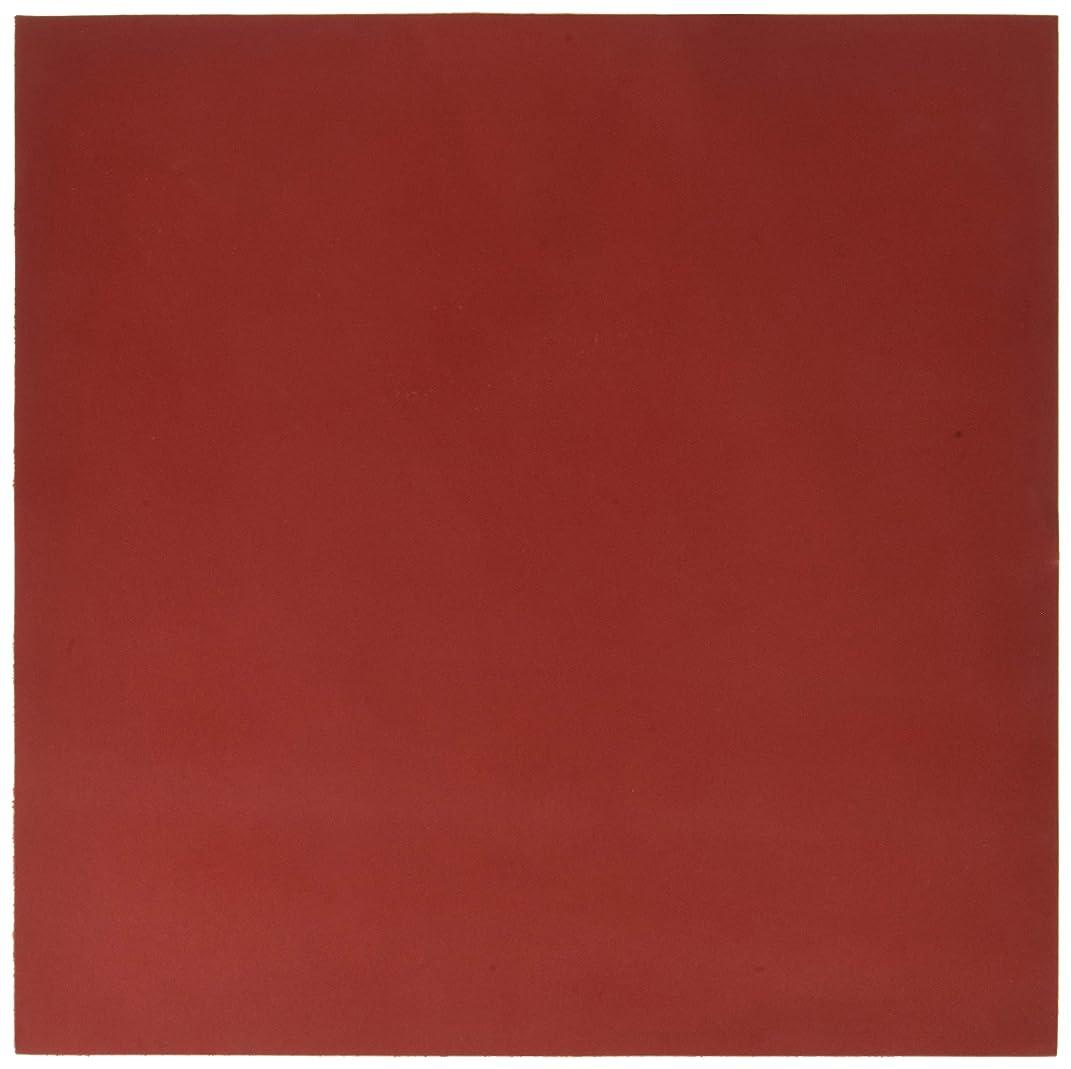 Cricut Leather Cranberry 12X12, 12x24,