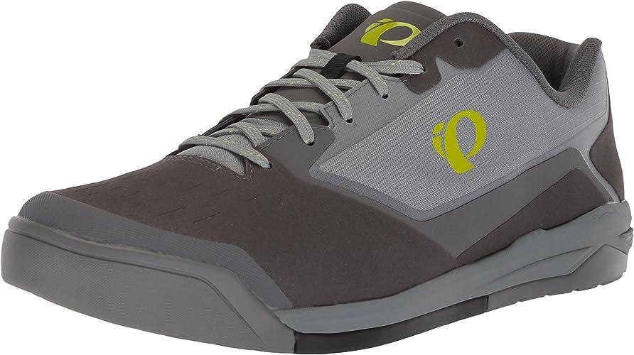 Pearl Izumi X-Alp Launch Chaussures Athlétiques