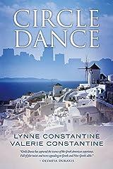 Circle Dance Kindle Edition