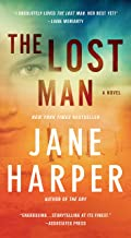 The Lost Man: A Novel