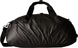 F-14 Duffle Bag