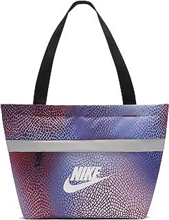 Nike Tanjun KIDS Tote Bag
