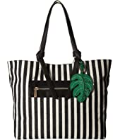 Tommy Bahama - Royal Palms Tote