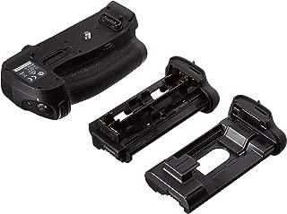 Nikon MB-D18 Mb-D18
