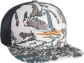 sitka gear hat