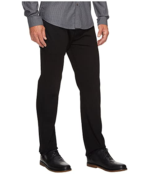 Fit USA In Made Levi's® The Original 501® Mens qPBwpB