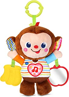Amazon.es: TOY PLANET. - Juguetes para Bebés / Bebés y ...