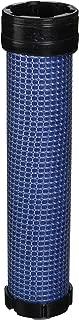 Donaldson P822858 Air Filter, Safety RadialSeal
