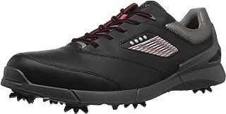 ECCO Base One - Zapatillas de Golf para Hombre