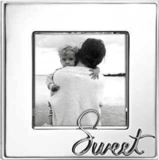 Kate Spade New York In A Word Sweet 3x3