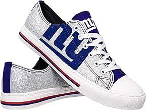 Amazon.com: New York Giants Shoes
