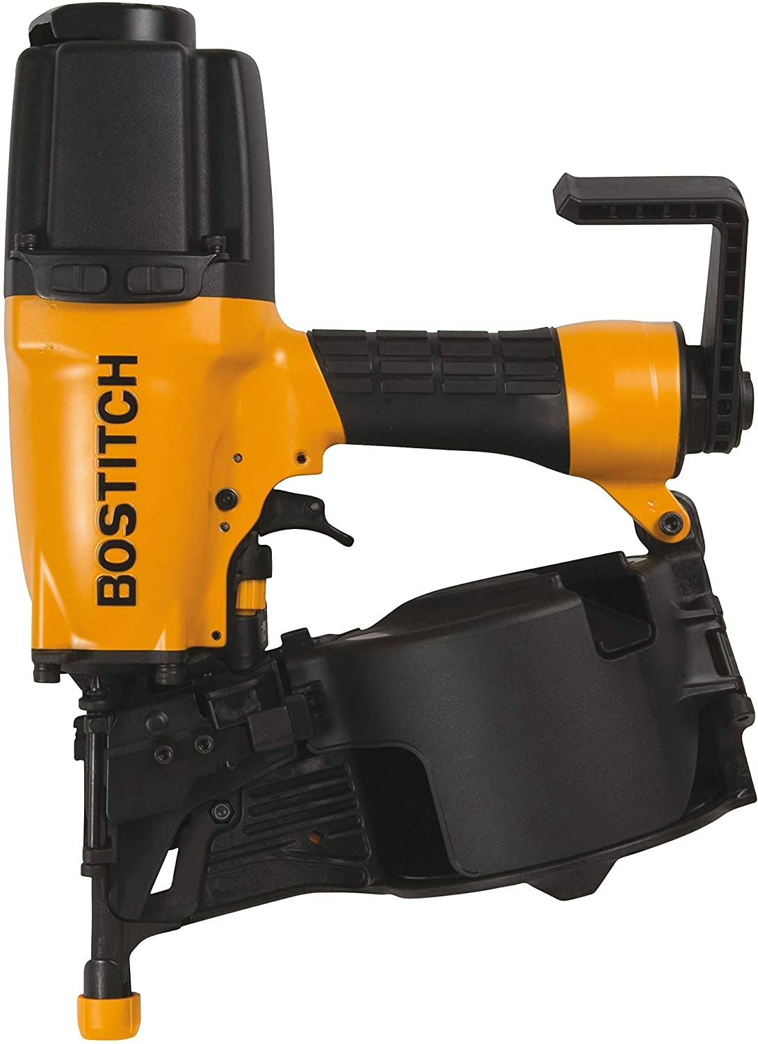 BOSTITCH Coil Siding Limited time cheap sale 15-Degree Nailer N75C-1 Store