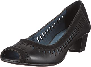 CAPRICE Caprice walking on air dames pumps