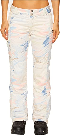 Obermeyer - Harlow Pants