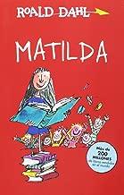 Matilda (Roald Dalh Colecction) (Spanish Edition)