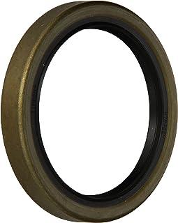 Timken 475322N Seal
