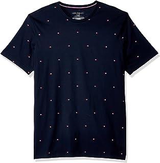 Tommy Hilfiger Men's Modern Essentials Cotton T-Shirt,