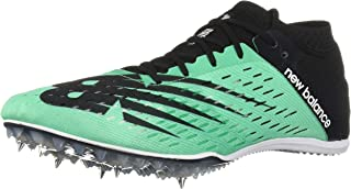 New Balance Men's 800 Middle Distance Track & Field Shoes